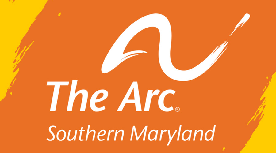 Get to Know The Arc Southern Maryland