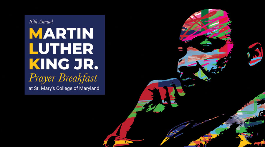 History and Art Mark MLK Weekend in Southern Maryland, Jan. 17-19, 2020